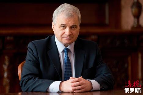 Denisov CN