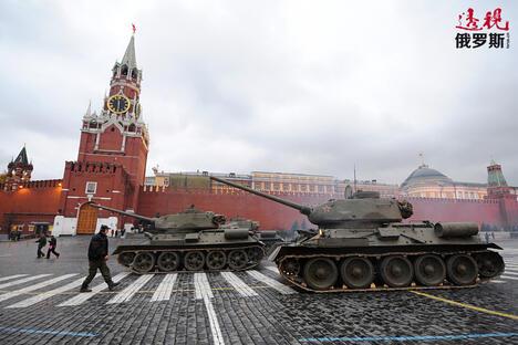 T-34 CN