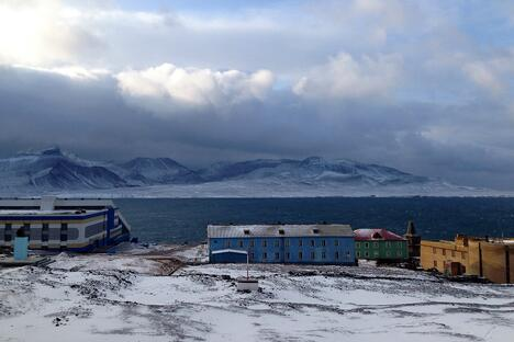 Barentsburg_russian_city_on_Svalbard