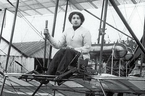 Lydia Zvereva