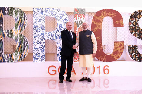 cumbre_brics_india_goa_2016_1_b.jpg