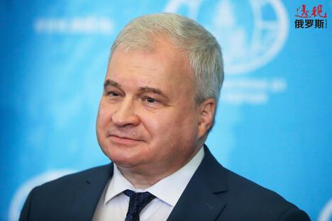 Andrey Denisov