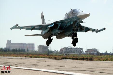 Su-34_CN