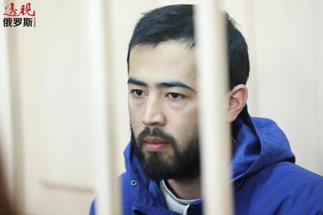 Akram Azimov