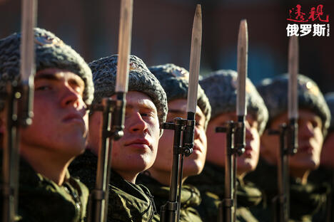 Army soldiers