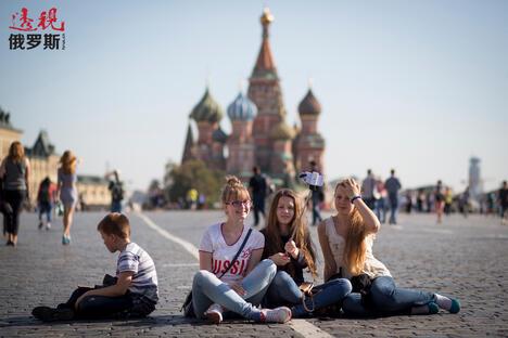 莫斯科有多少人口_俄媒:莫斯科确诊病例一周增加了51853例累计超10%的人口被感