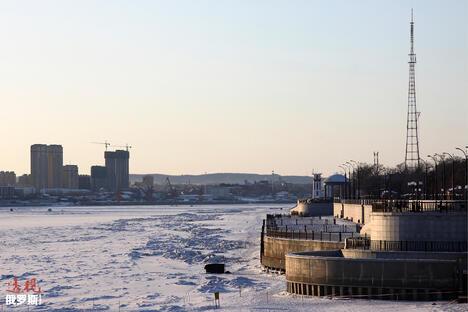 Blagoveschensk