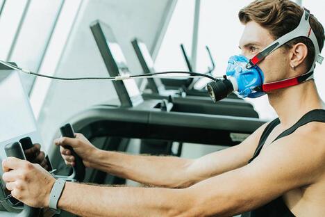 Armosphera Private Fitness
