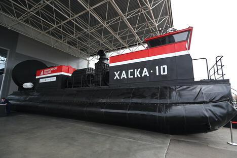 Khaska-10