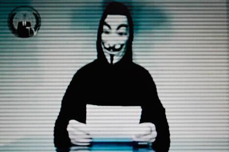 五角大楼计划招聘约100名黑客,其中优先考虑来自俄罗斯的黑客。摄影:AP