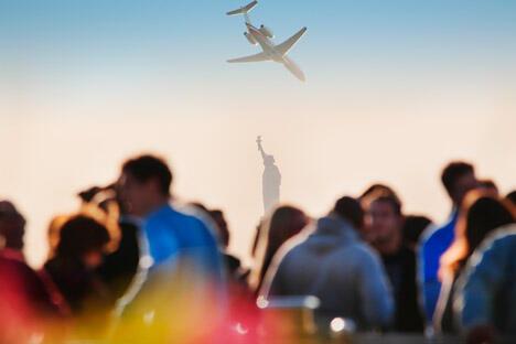 图片来源:Getty Images