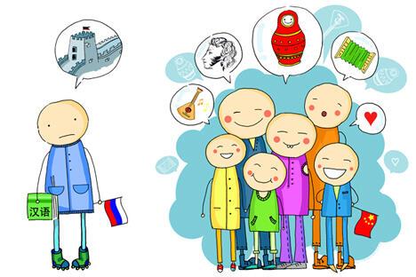 制图:Markovka