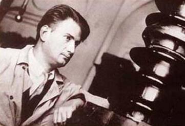 图片来源:Serge Lachinov / wikipedia.ru