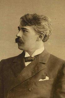 斯坦尼斯拉夫斯基,1912年