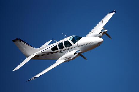 """向""""全电气化设备飞机""""这一概念过度是现代飞机制造业最具发展前景的方向之一。换句话说,就是要打造""""全电动飞机""""。图片来源:PhotoXPress"""