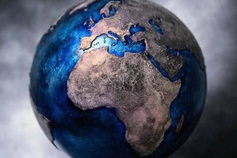 在地理大发现时期,地理学得到了广泛普及。在这一时期发现了非洲、亚洲部分地区、南北美洲、澳大利亚。