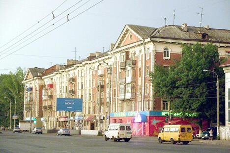 图片来源:Wikipedia/Atgnclk