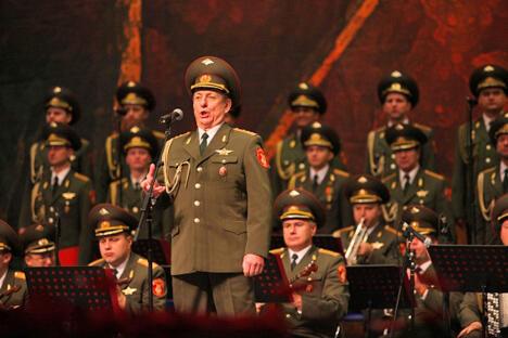 图片来源:ensemble-alexandrova.eu