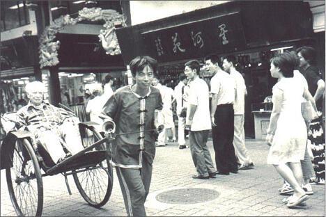 图片来源:russianshanghai.com