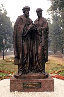 图片来源:Wikipedia/Veinarde