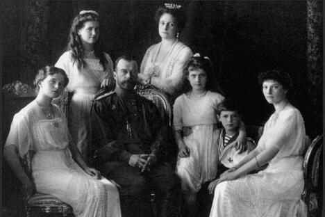 图片来源:Wikipedia/ Glavkom_NN