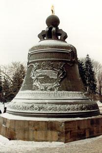 钟王。图片来源:Wikipedia/Quistnix