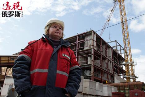"""""""白俄罗斯钾肥""""企业领导人认为,""""乌拉尔钾肥""""退出BKK将损害其在出口市场上的地位。图片来源:PressPhoto"""