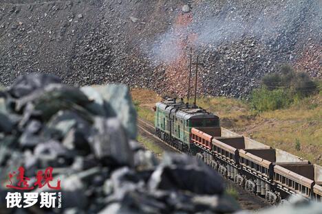 稀土储量占世界1/3的中国目前供应全球市场90%需求。图片来源:PhotoXPress