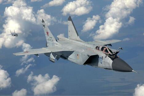 图片来源:Wikipedia/Dmitriy Pichugin