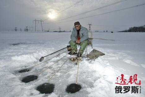 图片来源:AFP/East News