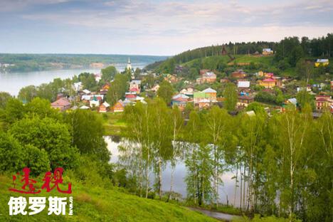 图片来源: strana.ru