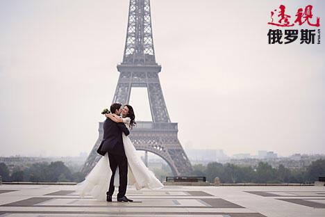 图片来源:Shutterstock