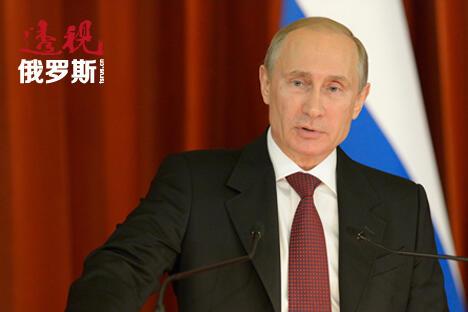 图片来源:外交部