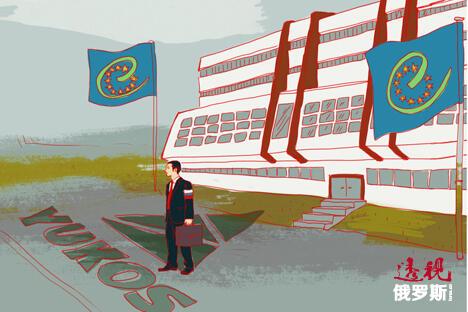 制图:Nataliya Mikhailenko