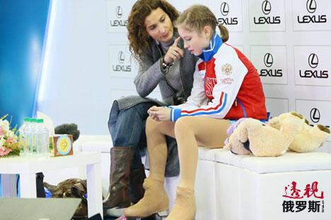 图片来源:Imago sport/Legion media
