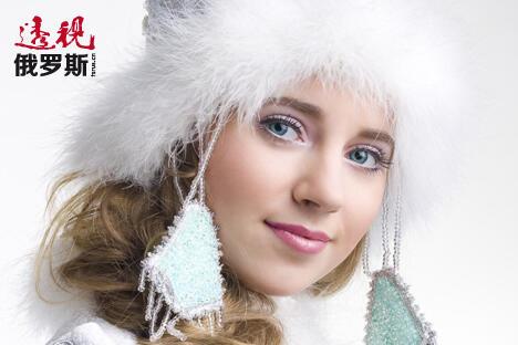 图片来源:snegurochkadom.ru / Gleb Yefanov
