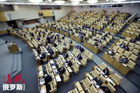图片来源:Sergey Fedeichev/俄塔社