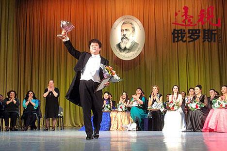图片来源:tikhvin.org