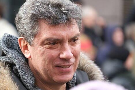图片来源:Ilia Shurov/wikipedia.org