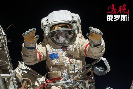 图片来源:NASA.GOV