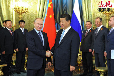图片来源:俄新社