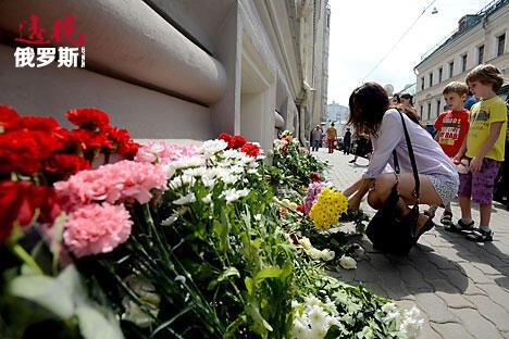 图片来源:Sefa Karacan/Anadolu Agency/Getty Images