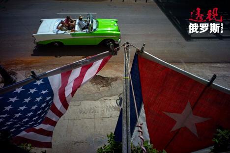 图片来源:AP