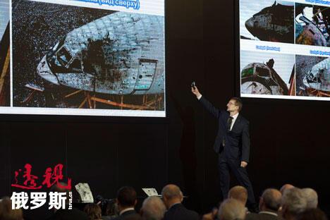 Boeing_China