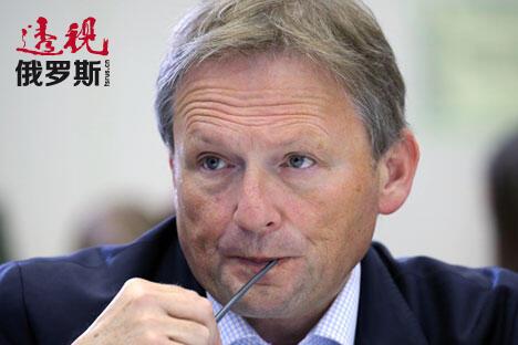 Titov_China