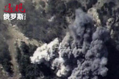 Syria_China