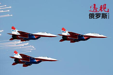 MiG-29 China_468
