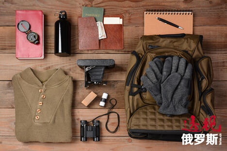 Packing tips for travelers to Russia in winter CN
