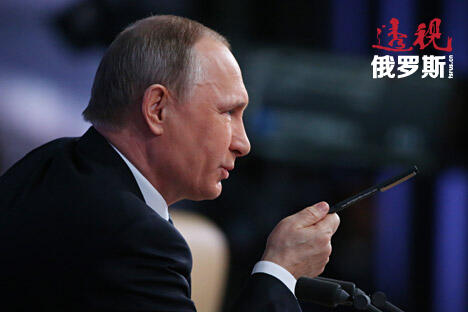 Putin_CN