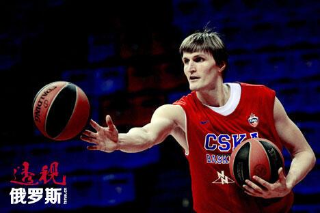 Kirilenko CN